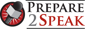 prepare2speak_logo