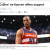 jason collins diversity inclusion_2